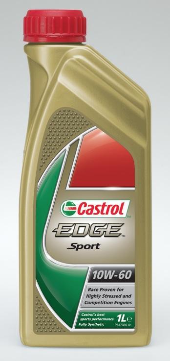 castrol edge fst 10w 60 vollsynthetik motor l 1 5liter. Black Bedroom Furniture Sets. Home Design Ideas