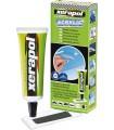 Quixx Xerapol - Kratzer Entferner für Plexiglas / Acryl (Scheinwerfer)
