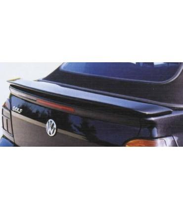 vw golf 3 cabrio jg 1991 2002 heckspoiler. Black Bedroom Furniture Sets. Home Design Ideas