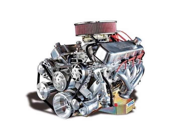 Atemberaubend Komponenten Eines Automotors Fotos - Die Besten ...