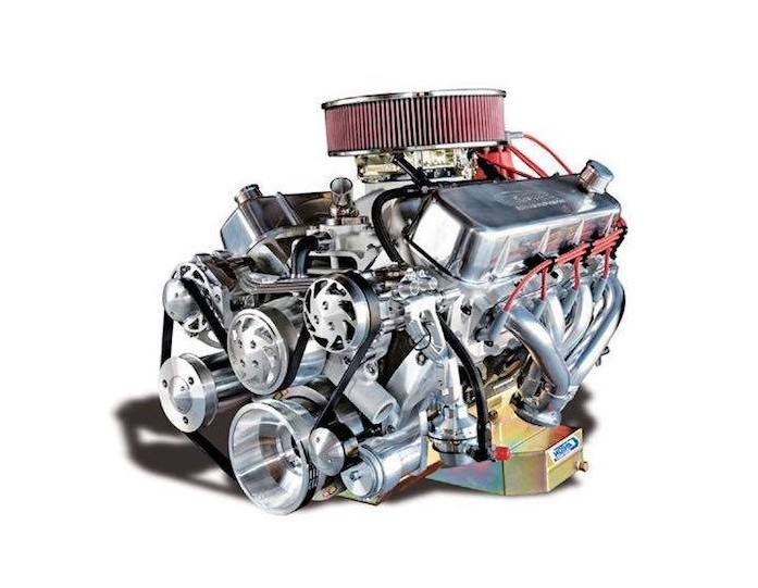 Nett Automotor Beschriftet Bilder - Elektrische ...